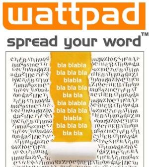wattpad-pubblicare-racconti-grtatis-firstmaster