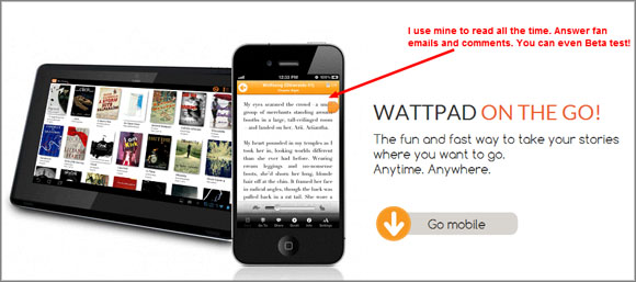 wattpad-smartphone-firstmaster