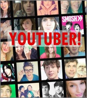 youtuber-firstmaster-guadagnare-online