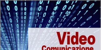 Video-comunicazione