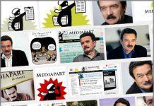 mediapart-firstmaster