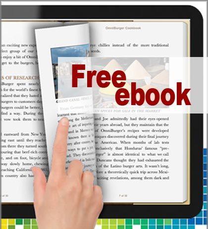 Free-ebook-FirstMaster-ebook-gratis