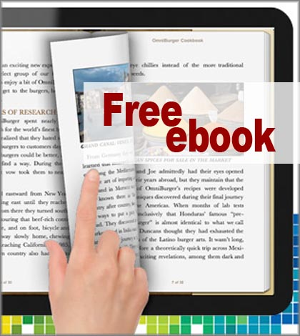 Free-ebook-FirstMaster-ebook-gratis