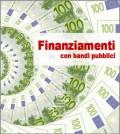 Finanziamenti-fondo-perduto-bando-pubblico-corso-firstmaster