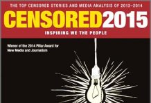 Censored-2015
