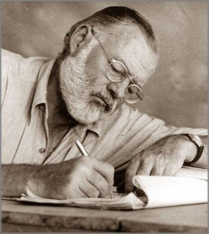piacere-di-scrivere