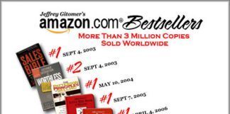 bestseller-amazon-firstmaster