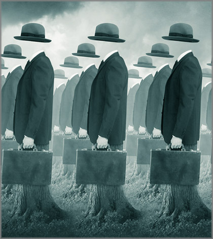 giornalismo-e-conformismo-firstmaster