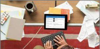 scrittrice-come-creare-un-ebook-firstmaster