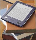 tablet-e-libri-ebook-DRM