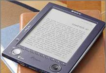 tablet-e-libri-ebook-DRM