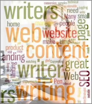 web-writing-corso-gratis-online-2