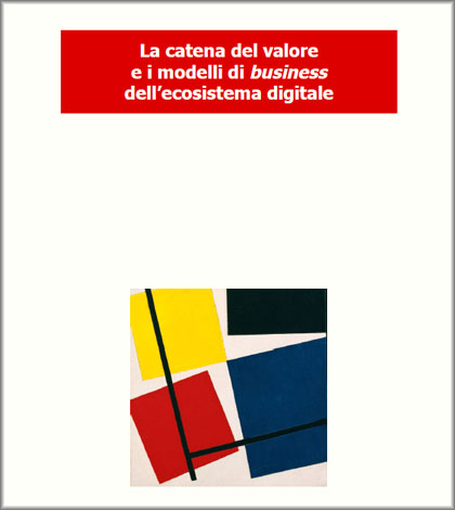 catena-valore-business-digitale