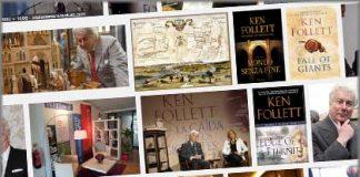 ken-follet-bestseller-firstmaster