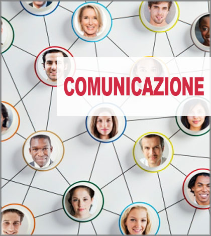Comunicazione-d'impresa-corso