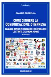 Come-dirigere-la-comunicazione-d'impresa-manuale-gratis-ebook