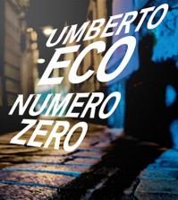 Numero-Zero-Eco-Umberto