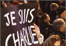 RAI-servizio-pubblico-Parigi-charlie-hebdo-critiche