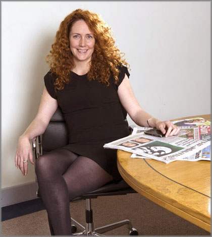 Rebecca-Brooks-Murdoch-Rebekah-Brooks