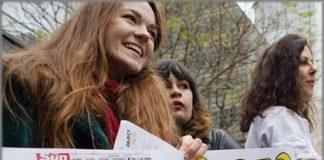 The-Sun-pagina-3-femministe