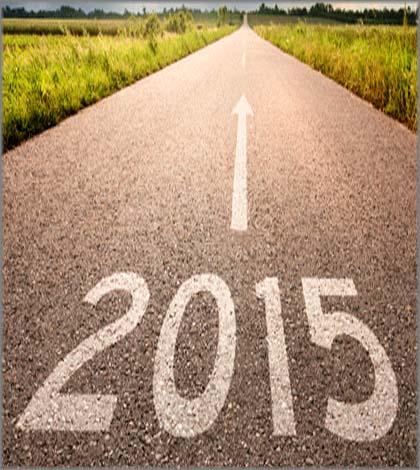 bilancio-2015