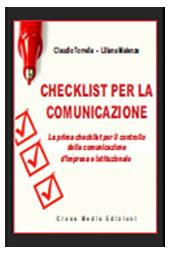 checklist-per-la-comunicazione-ebook-gratis