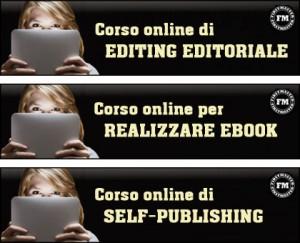 corsi-gratis-online-per-scrittori