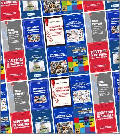 gratis-ebook-manuali-omaggio-giornalismo-pubblicazione-narrativa