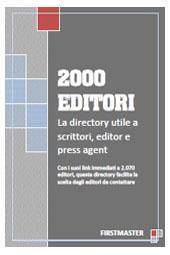 elenco-lista-directory-2000-editori-ebook-gratis