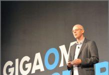 fiducia-giornalismo-GigaOm-Mathew-Ingram