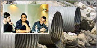 giornalismo-d'inchiesta-Trentino