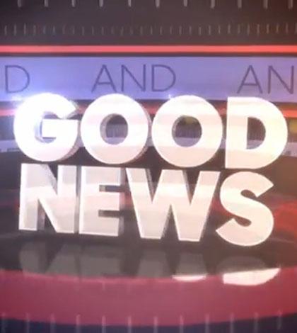 good-news-buone-notizie