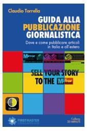 guida-alla-pubblicazione-giornalistica-ebook-gratis-b