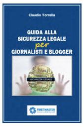 guida-alla-sicurezza-legale-per-giornalisti-blogger-editori-ebook-gratis