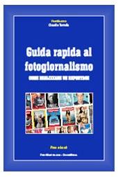 guida-rapida-al-fotogiornalismo-ebook-gratis