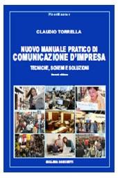 manuale-pratico-comunicazione-d-impresa-ebook--gratis
