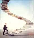 libri-successo