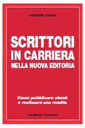 scrittori-in-carriera-ebook