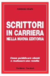 scrittori-in-carriera-ebook