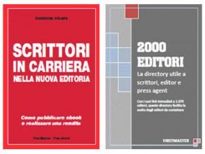 scrittori-in-carriera-ebook-directory-editori