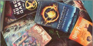 corsi-gratis-per-scrivere-romanzi