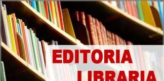 Editoria-libraria-libri