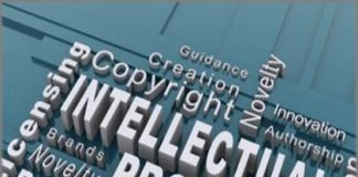 diritti-d-autore-copyright-sconti