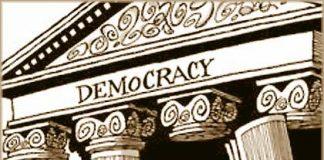 giornalismo-e-democrazia