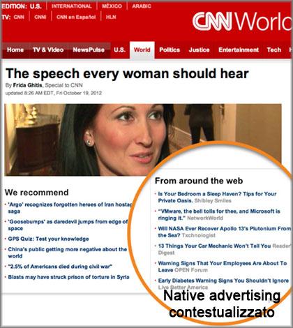native-advertising-native-programmatic