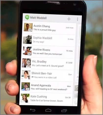 smartphone-informazione-giornalismo