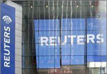 Reuters-2-concorso-giornalisti