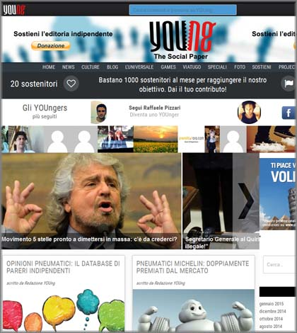 young-you-ng-magazine