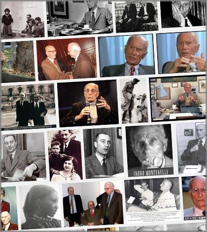 Indro-Montanelli-anniversario-massima-sul-giornalismo