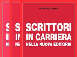 copertina-Scrittori_in_carriera